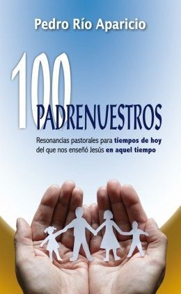 100 PADRENUESTROS
