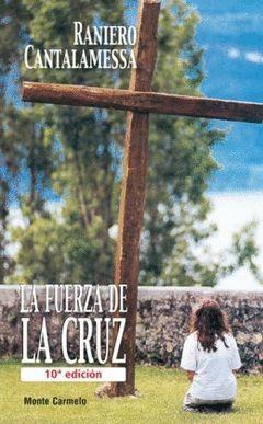 FUERZA DE LA CRUZ, LA (2015)