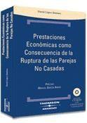 PRESTACIONES ECONOMICAS COMO CONSECUENCIA DE RUPTU