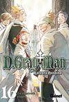D.GRAY-MAN.16.GLENAT.COMICS