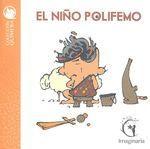 NIÑO POLIFEMO,EL
