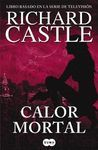RICHARD CASTLE-005.CALOR MORTAL.SUMA-RUST