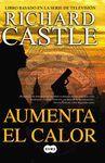 RICHARD CASTLE-003.AUMENTA EL CALOR. SUMA-(POLICIACA)RUST