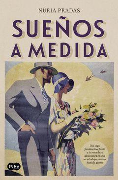 SUEÑOS A MEDIDA.SUMA-DURA