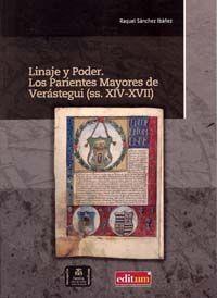 LINAJE Y PODER (SS.XIV-XVII)