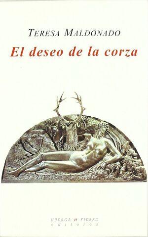 DESEO DE LA CORZA , EL