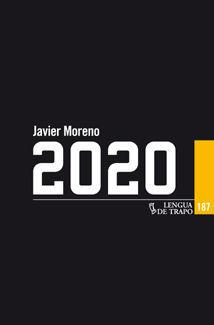 2020. LENGUA DE TRAPO-187