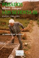 PASADOS LOS SETENTA-3.TQ-TIEMPO MEMORIA-45/6-RUST