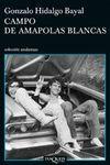 CAMPO DE AMAPOLAS BLANCAS.NAD-660-RUST