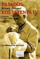 PASADOS LOS SETENTA IV.TIEMPO DE MEMORIA-45/7