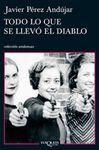 TODO LO QUE SE LLEVO EL DIABLO.AND-735-RUST