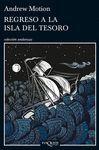 REGRESO A LA ISLA DEL TESORO.AND-831-RUST