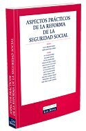 COMENTARIOS A LA LEY DE MEDIDAS EN MATERIA DE SEGURIDAD SOCIAL (LEY 40/2007, DE