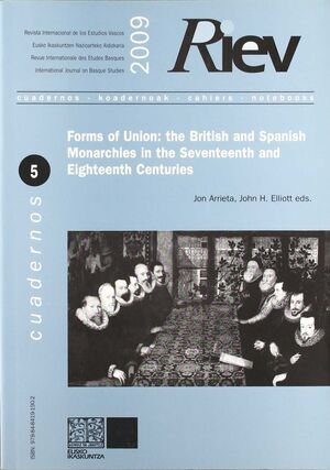 FORMS ON UNION