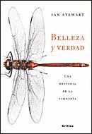 BELLEZA Y VERDAD.CRITICA-DRAKONTOS-DURA