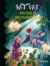 BRUJAS A MEDIANOCHE (SERIE BAT PAT 2)