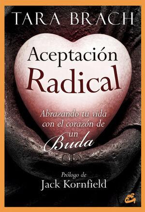 ACEPTACION RADICAL