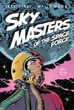 SKY MASTERS 1