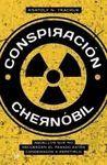 CONSPIRACIÓN CHERNÓBIL.BRONCE-RUST