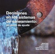 DECISIONES EN LOS SISTEMAS DE SANEAMIENTO