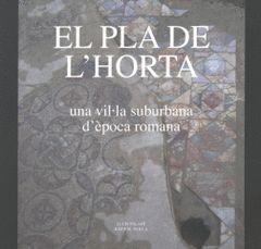 EL PLA DE L'HORTA.