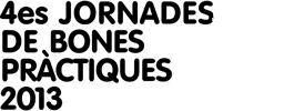 4ES. JORNADES DE BONES PRÀCTIQUES