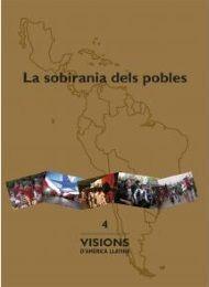 LA SOBIRANIA DELS POBLES