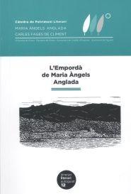 L'EMPORDÀ DE MARIA ÀNGELS ANGLADA