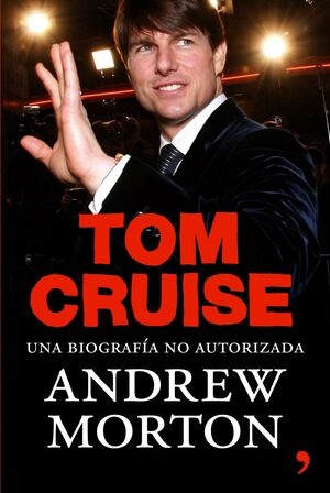 TOM CRUISE.TH-DURA
