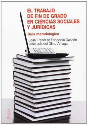 TRABAJO DE FIN DE GRADO EN CIENCIAS SOCIALES Y JURIDICAS