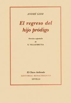 REGRESO DEL HIJO PRODIGO-RENACIMIENTO-2