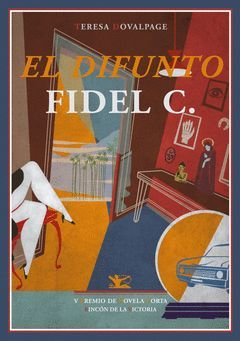 EL DIFUNTO FIDEL C.