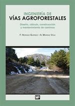 INGENIERIA DE VIAS AGROFORESTALES