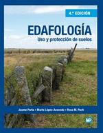 EDAFOLOGIA: USO Y PROTECCION DE SUELOS