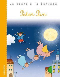 PETER PAN (CATALÁN)