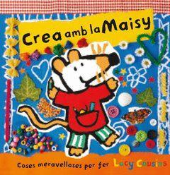 CREA AMB LA MAISY