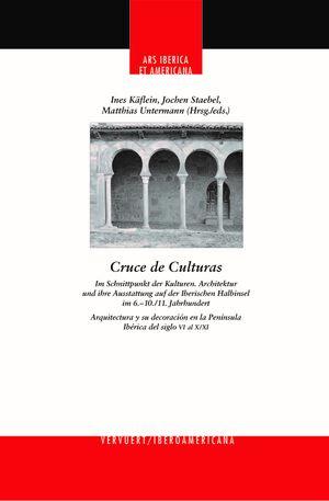 IM SCHNITTPUNKT DER KULTUREN / CRUCE DE CULTURAS