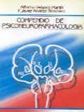 COMPENDIO DE PSICONEUROFARMACOLOGÍA