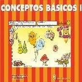 CONCEPTOS BASICOS I.DISGRAFOS