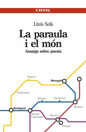 LA PARAULA I EL MON