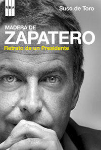 MADERA DE ZAPATERO.RBA-RUST