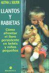 LLANTOS Y RABIETAS.MEDICI
