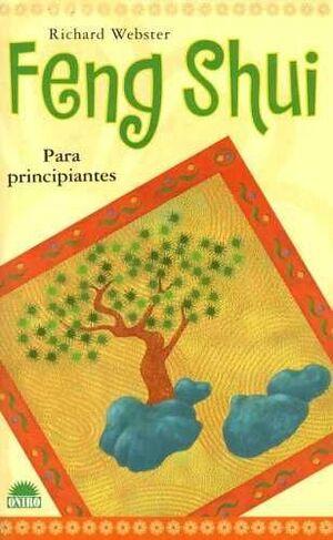 FENG SHUI PARA PRINCIPIANTES.ONIRO