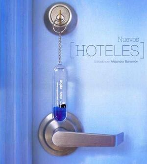 NUEVOS HOTELES.LU-G-DURA