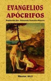 EVANGELIOS APOCRIFOS