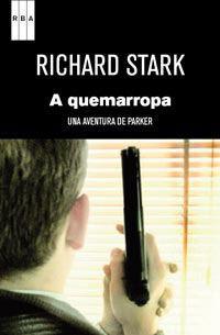 A QUEMARROPA. RBA-NEGRA-154-RUST