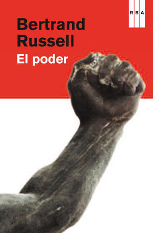 PODER,EL. RBA-DIVULGACION