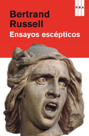 ENSAYOS ESCÉPTICOS. RBA-DIVULGACION-RUST