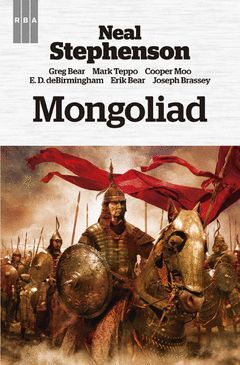 MONGOLIAD.RBA-FANTASTICA-11.RUST