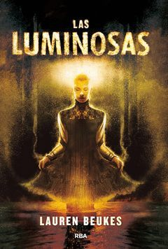 LUMINOSAS,LAS. RBA-FANTASTICA